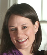 Melinda Somerville