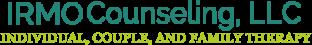 Irmo Counseling | Melinda Somerville Logo