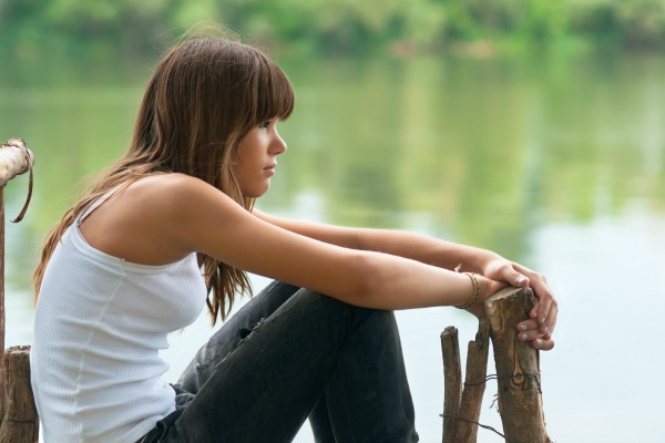 THERAPY FOR ADOLESCENTS AND TEENS